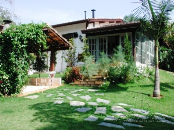 Sitio - Aparecidinha - Ref: 17910 - V-17910