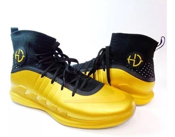 Botas Nike Hiperdunk & Zapatos Air Max, Para Caballeros!!!