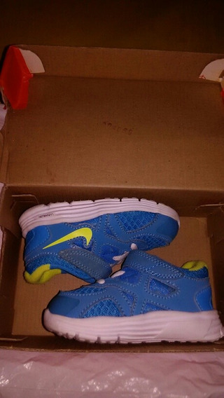 Tenes Nike Infantil