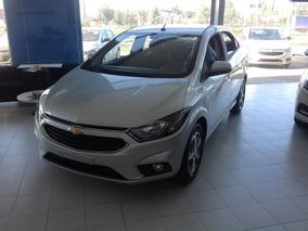 Chevrolet Prisma L T Z