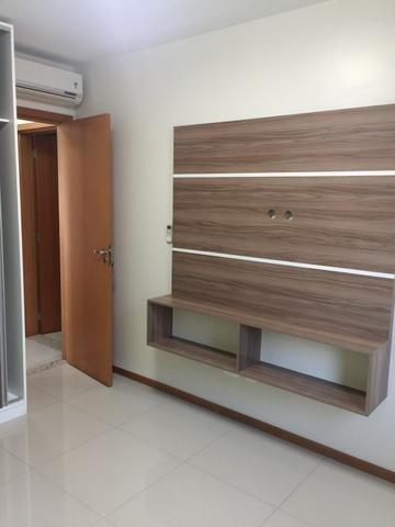 Apartamento Em Adrianópolis, Manaus/am De 155m² 3 Quartos Para Locação R$ 8.000,00/mes - Ap491366