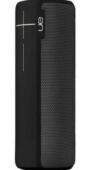 Caixa De Som Bluetooth U3 Ears Boom2-portátil À Prova Dágua
