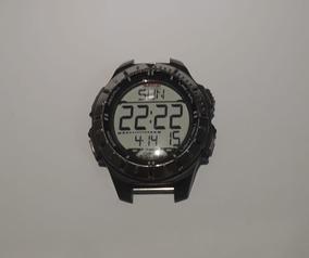 Relógio Speedo Bleu Preto (sem Pulseira)