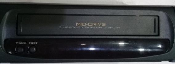 Philips Ak 701 Multi Disc Player Liga Mas Não Lê Os Cds