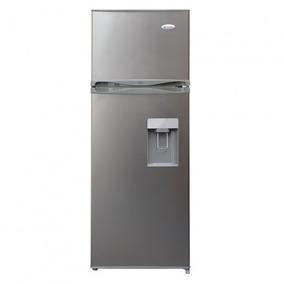 Refrigerador Frío Directo Albin Trotter At Ml Ws 220 227 Lt