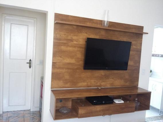 Apartamento Com 2 Quartos Para Comprar No Jardim Riacho Das Pedras Em Contagem/mg - 5208