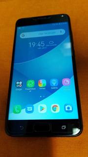 Asus Zenfone 4 Max Modelo Xooid / Modelo Zc554kl