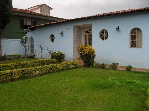 Terreno Para Venda, 500.0 M2, Vila Oliveira - Mogi Das Cruzes - 1844