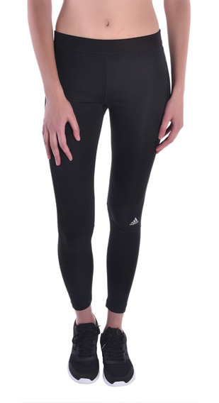 Leggings adidas Negro Ai2963 Mujer