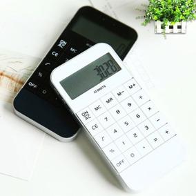 Nueva Moda 10 Dígitos Pantalla Calculadora Calculadora...
