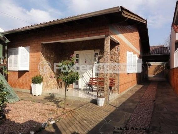 Casa, 5 Dormitórios, 264 M², Niterói - 169025