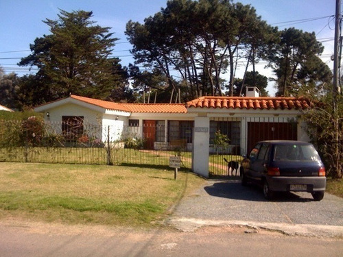 Casa En Venta  - Prop. Id: 2014