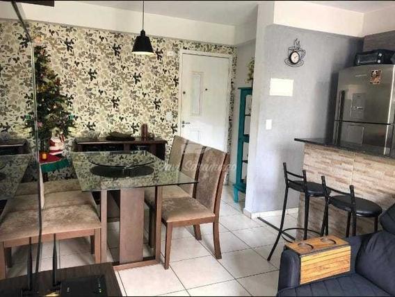 Apartamento À Venda Na Rua Doutor Luiz Palmier, Barreto, Niterói - Rj - Liv-5746
