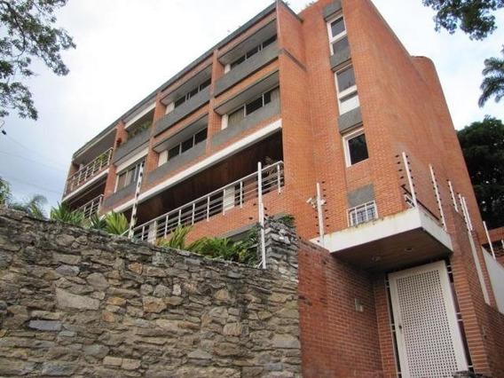 Apartamento En Venta En Altamira - Mls #19-11274