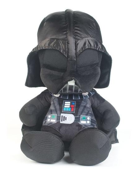 Peluche Darth Vader 45cm Star Wars
