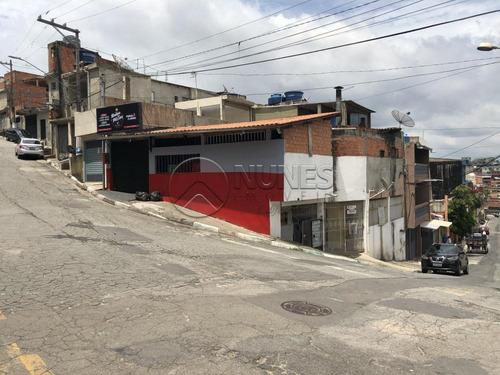 Casas - Ref: V423071