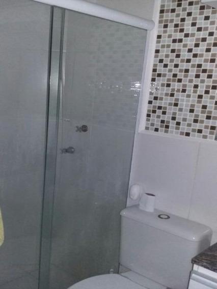 Apartamento Residencial À Venda, Jardim Nova Europa, Campinas. - Ap0250 - 34666923
