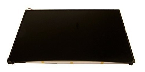 Hp Dx9000 Iq500 Touchscreen 22in Lcd Display 5070-5249