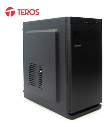 Cpu Intel Core I3 3era Gen. / 4gb Ram/ Hdd 500gb