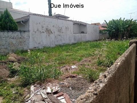 Excelente Lote No Bairro Cidade Nova - Tr01311 - 69229070