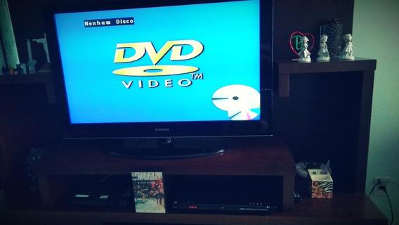 Dvd Digistar Upconverting Hd