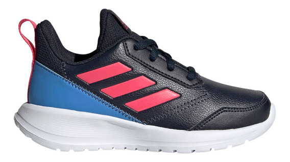 Zapatillas adidas Altarun-g27242- Open Sports