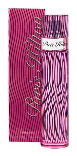 Paris Hilton De Paris Hilton Eau De Parfum 100 Ml.