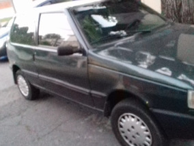 Fiat 1 Uno Año 94 . Buen Estado , Barato !