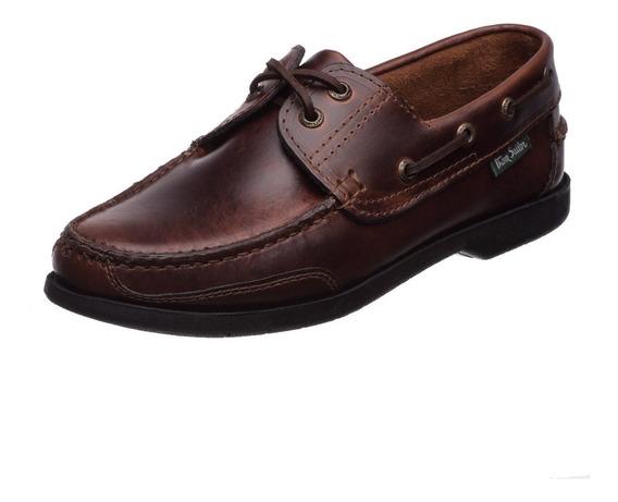 Zapatos Thom Sailor Caballero American Cup Clasico