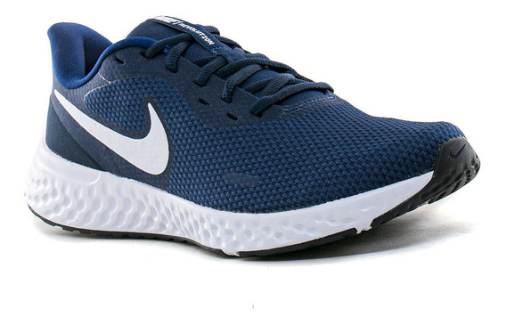 Zapatillas Revolution 5 Nike Sport 78 Tienda Oficial