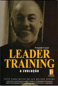 Leader Training - Aut Catarinense