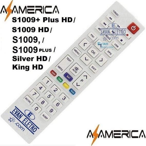 Controle Remoto Blad Tv Samsung Original+nota Fiscal 009