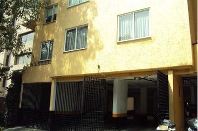 Fuentes Del Pedregal , Amueblado Hospital Angeles, Pemex,