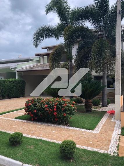 Casa À Venda Em Parque Brasil 500 - Ca007891