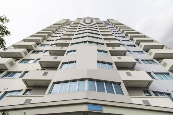Conjunto Comercial À Venda, Brooklin Paulista, 66m², 2 Vagas! - Cv1317