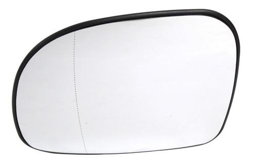 Imagen 1 de 4 de Luna De Espejo Mercedes Benz Viano Ml320 Ml430 &