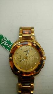 Reloj Paddle Watch