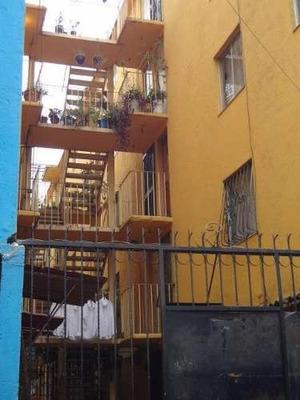 Departamento - San Nicolás Tolentino