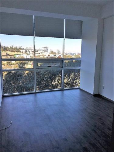 Imagen 1 de 12 de Exclusivo Departamento Con Espectacular Vista A La Cañada, 6442