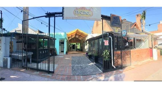 Venta Galeria Locales - Bella Vista, San Miguel