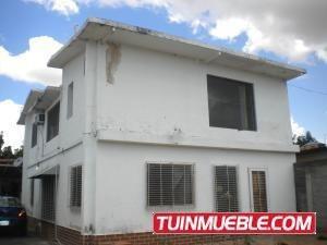 Casa En Venta Sabana Del Medio Valencia 19-8615 Gz