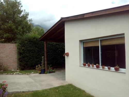 Imagen 1 de 14 de Casa En Los Hornillos Valle De Traslasierra Córdoba