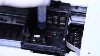 Impresoras Epson Repuestos Service Mantenimiento Reparación