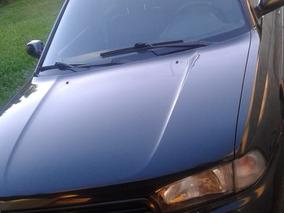 Subaru Legacy Legacy 2.5 16v 4x4
