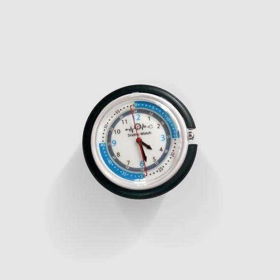 Relógio Para Estetoscopio
