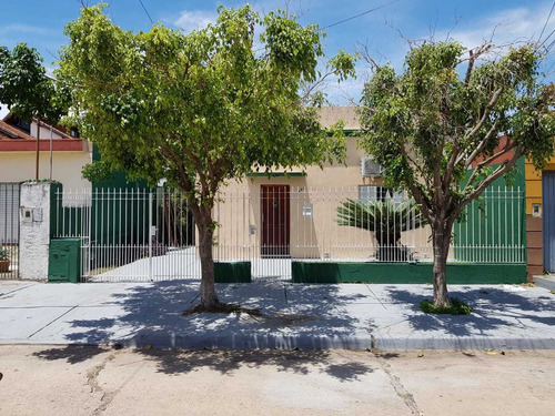 Casa De 4 Ambientes Apto Crédito Terreno 360m2 Dueño Directo