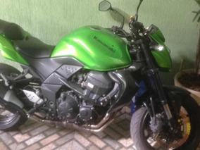 Kawasaki Kawasaki Z750