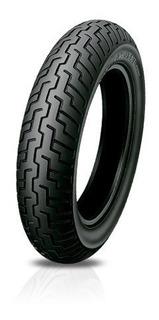 Cubierta Dunlop Kabuki D404 130/90 R16