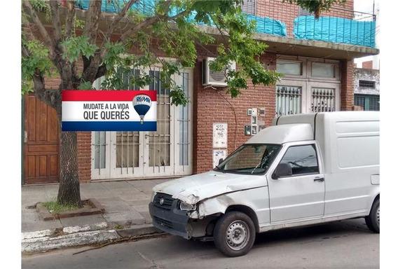 Venta Local Ituzaingo