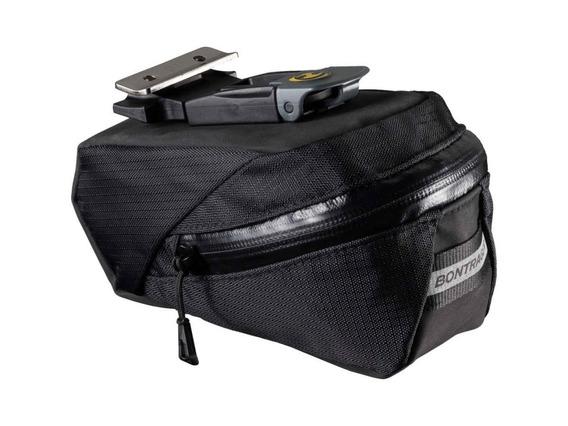 Bolso Bicicleta Bontrager Bag Bnt Pro Qc Seatpk M Bk
